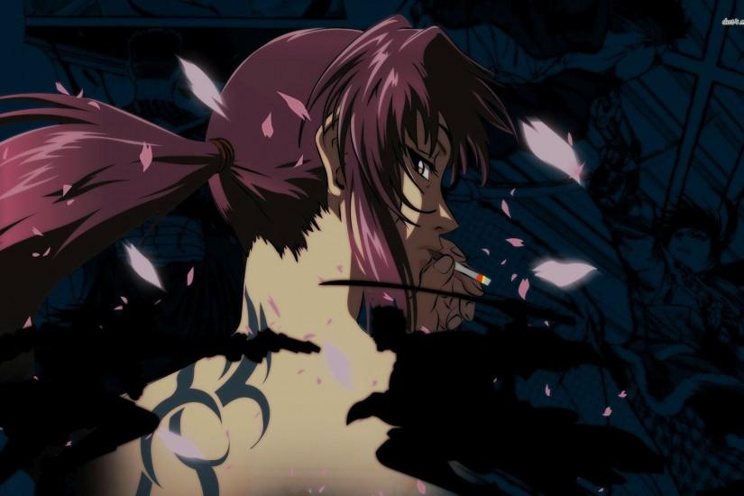 Black Lagoon Wallpaper Download Free Amazing High Resolution Backgrounds For Desktop Computers And Smartphones In Any Resolution Desktop Android Iphone Ipad 1920x1080 2560x1440 320x480 1920x1200 Etc Wallpapertag