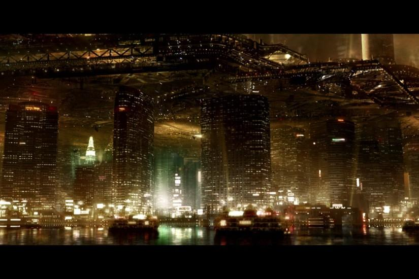 download free cyberpunk wallpaper 2000x1125 for mac