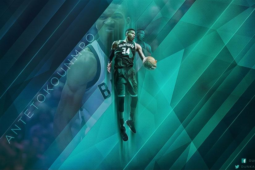 popular basketball wallpaper 1920x1080