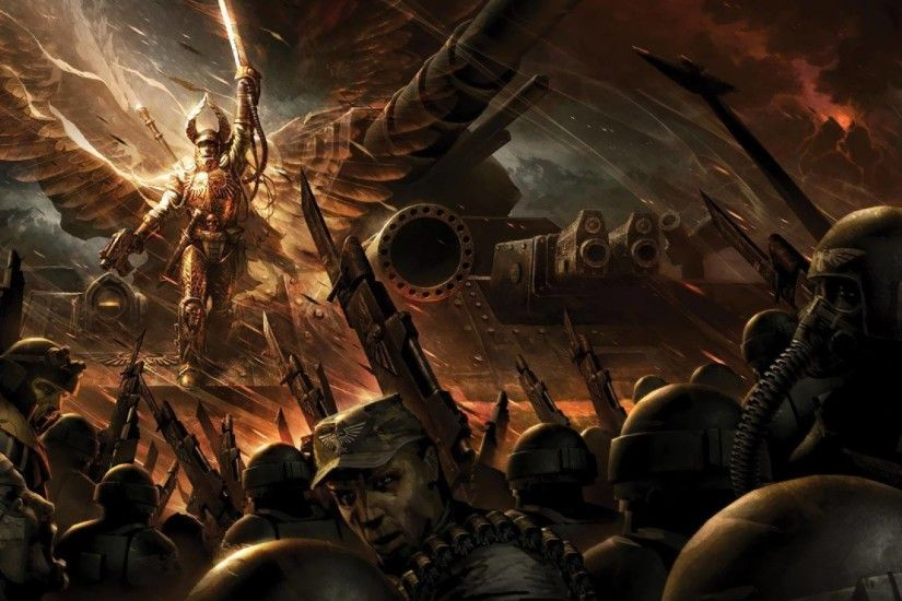 ... Total War: Warhammer Wallpapers ...
