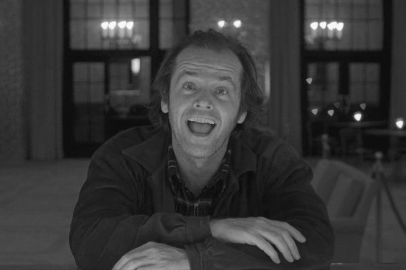 jack nicholson shining wallpaper The Shining Full HD Wallpaper and  Background Image 1920x1080 ID:586280