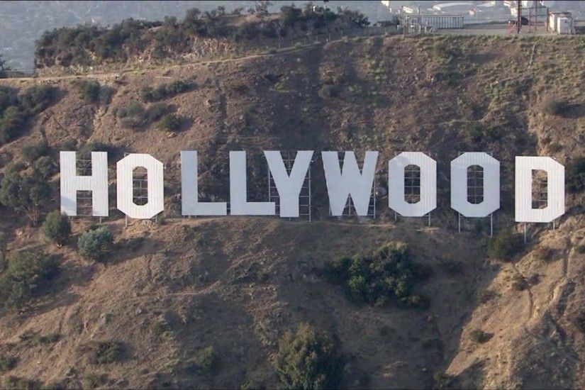 Woman Gets Lost Near Hollywood Sign | Dave's Drive Through Weekend | 103.3  TCR Country