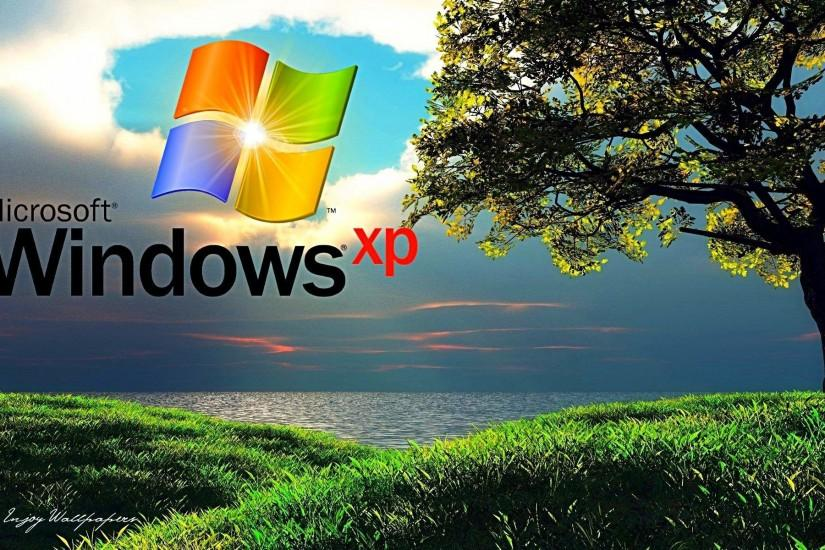 windows xp background 1920x1200 for tablet