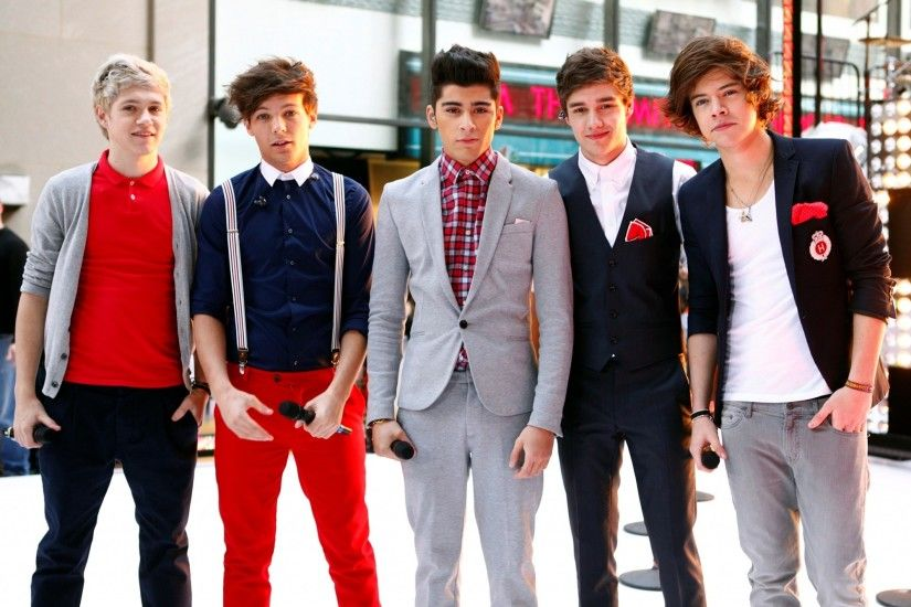 one direction free picture backgrounds
