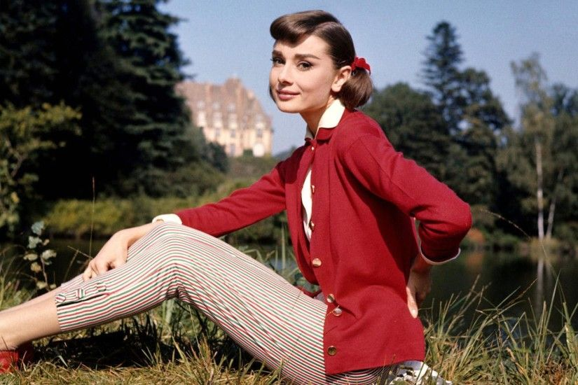 hd audrey hepburn images 1080p windows wallpapers widescreen desktop  backgrounds high quality artworks ultra hd 4k 1920×1200 Wallpaper HD