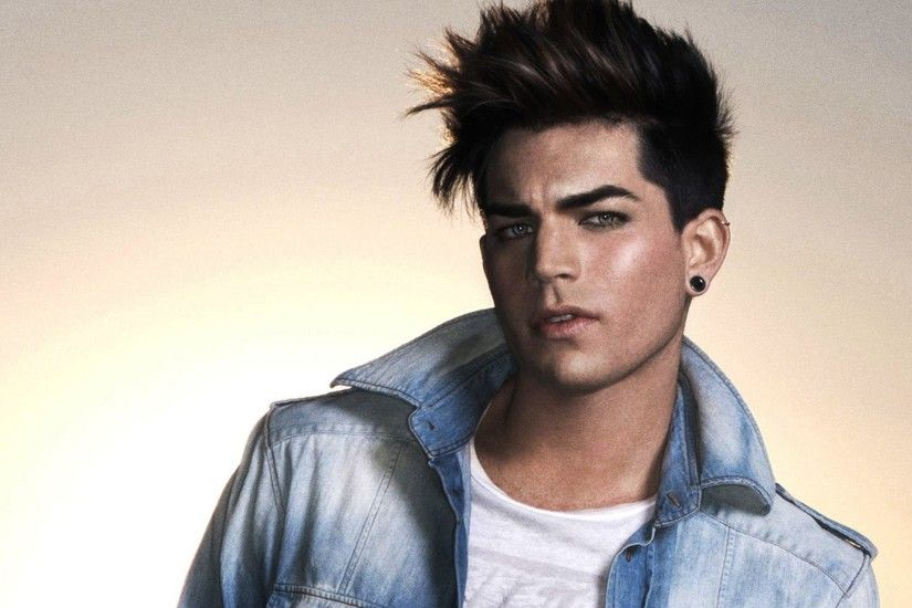 adam-lambert-wallpapers-5 ...