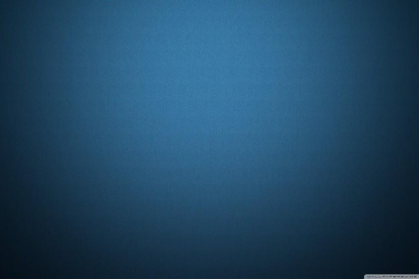 popular background blue 2560x1600 picture