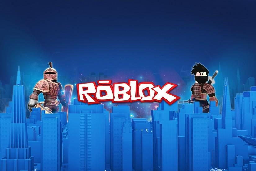 roblox background 2048x1152 for iphone 7