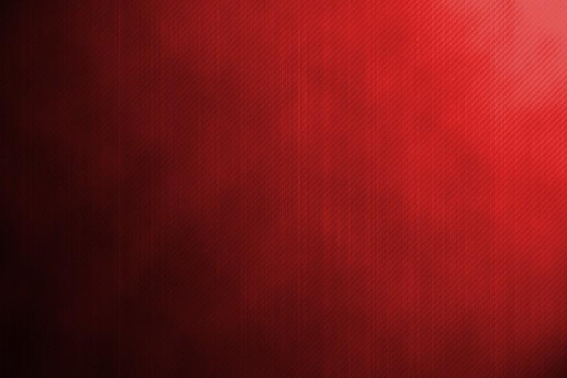 backgrounds red simply wallpapers 1920x1200