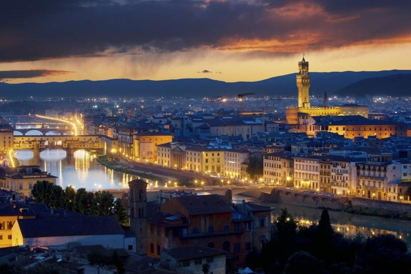Cityscapes Italy Wallpaper 1920x1080 Cityscapes, Italy, Florence .