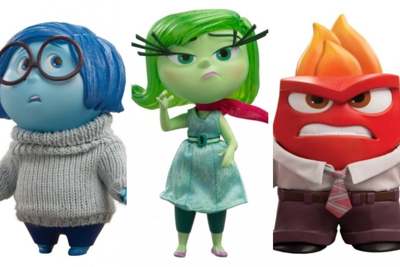 INSIDE OUT disney animation humor funny comedy family 1inside movie  wallpaper | 3000x1123 | 723528 | WallpaperUP
