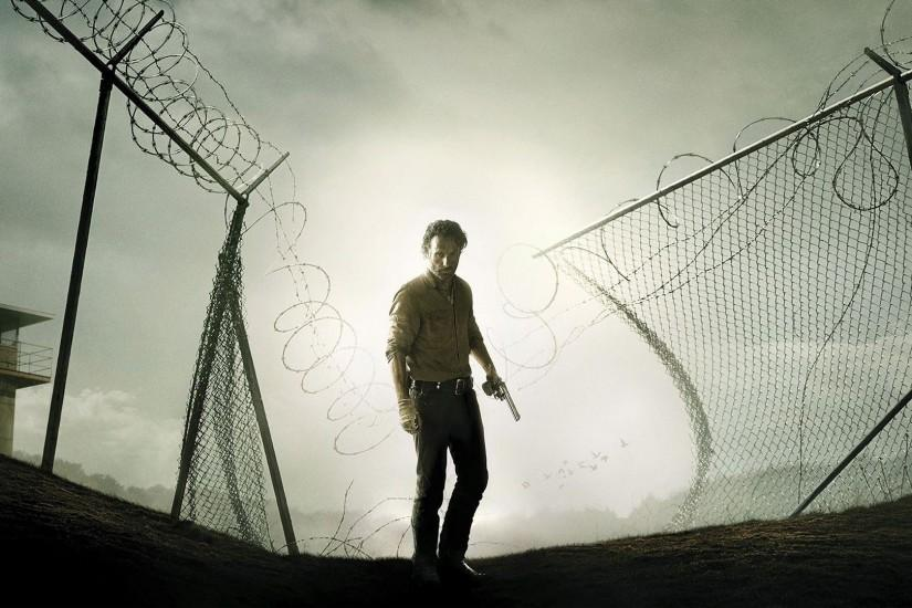 Walking Dead Wallpaper For Android: The Walking Dead Wallpaper ·① Download Free Stunning
