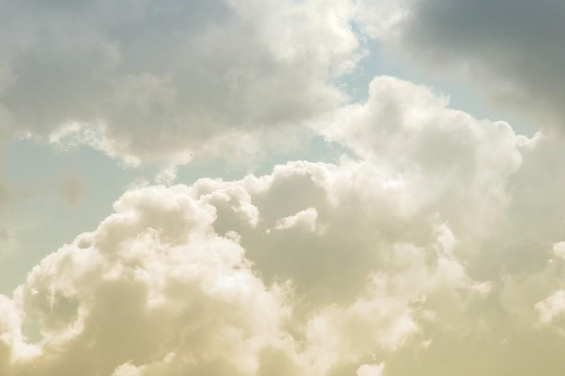 download free clouds wallpaper 1920x1080