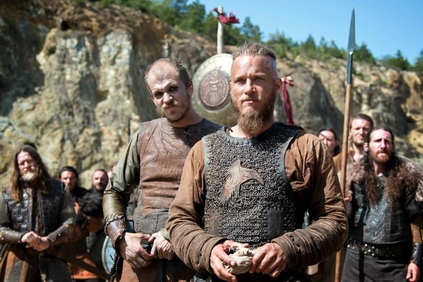 download vikings wallpaper 1920x1080