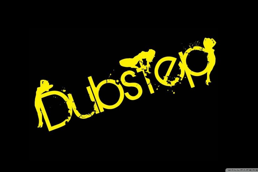 dubstep wallpaper 1920x1080 for ios
