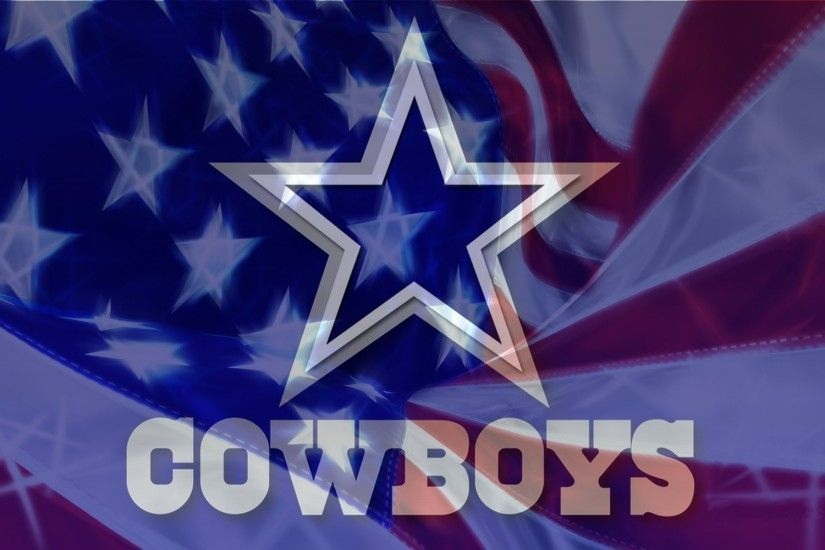 Dallas Cowboys Cheerleaders Desktop Wallpaper.
