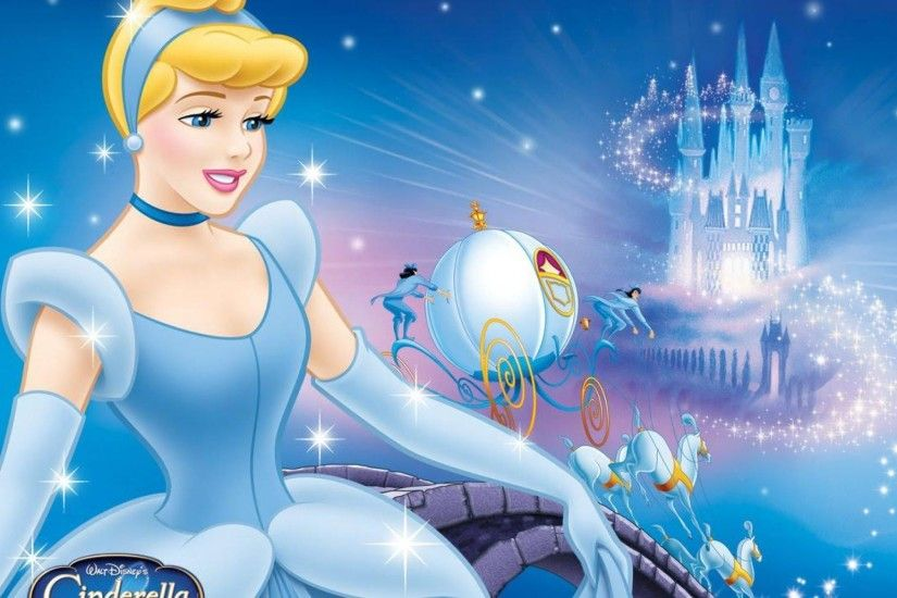 Princess Wallpapers 2