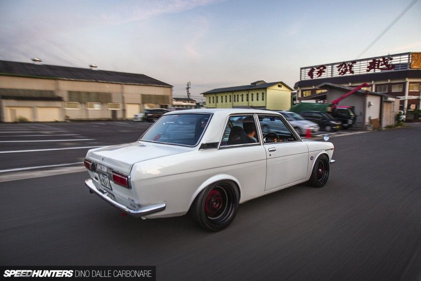 510, bluebird, coupe, datsun, tuning