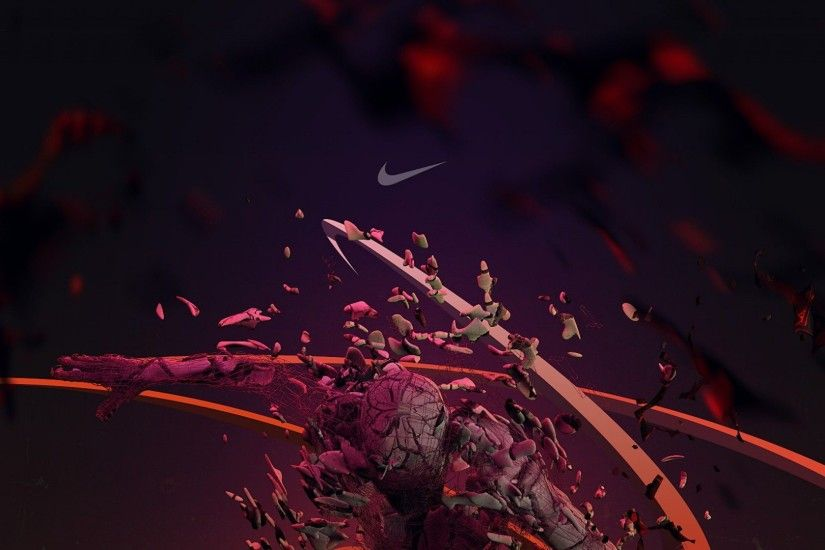 cool nike backgrounds 183��