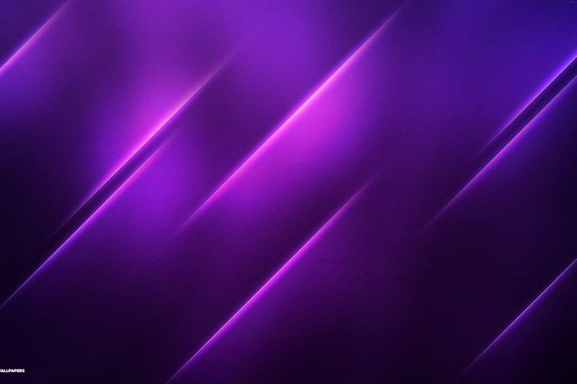 Solid Purple Background 846795 ...
