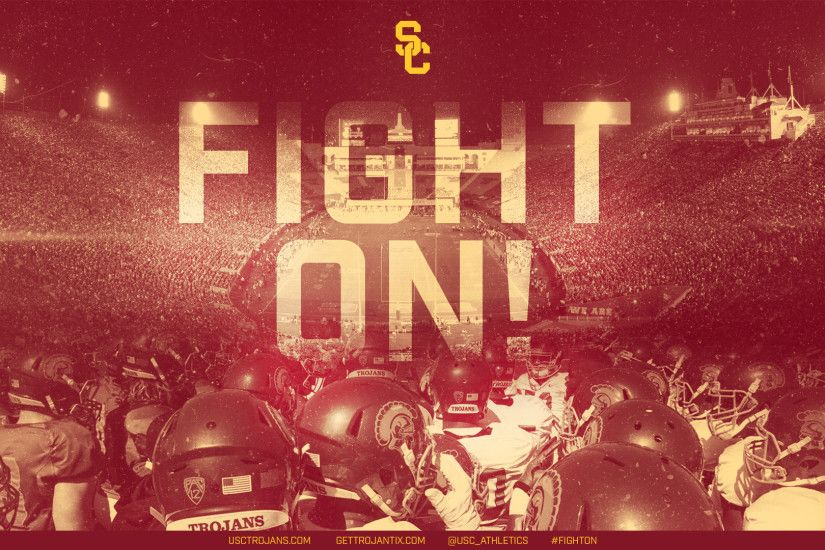 wallpaper.wiki-Usc-Football-Desktop-Wallpaper-PIC-WPD007538