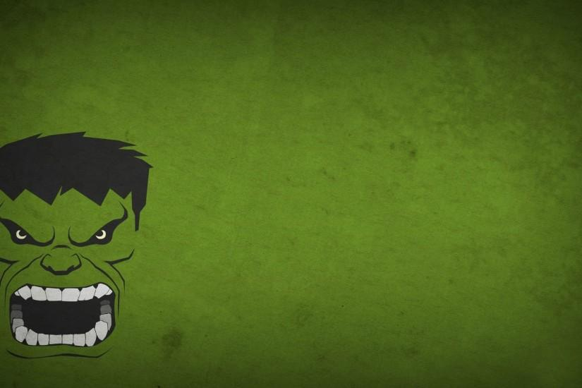 hulk wallpaper 1920x1080 for iphone