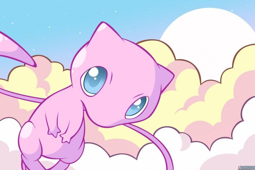 full size cute pokemon wallpaper 1920x1200 for tablet