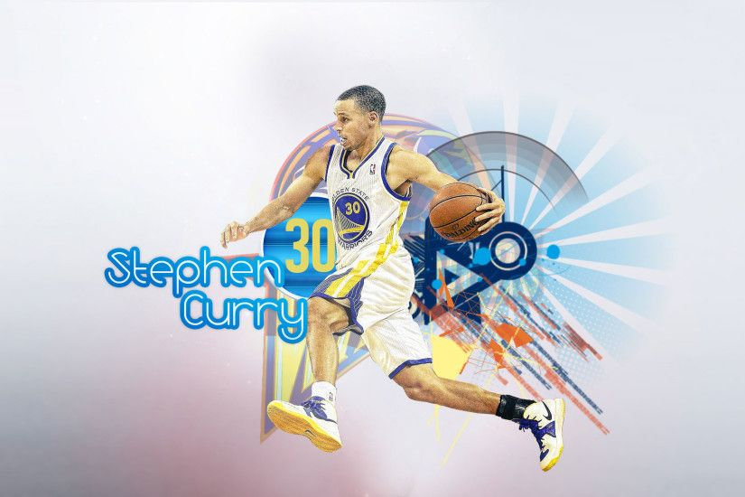 Stephen-Curry-by-heat631-1