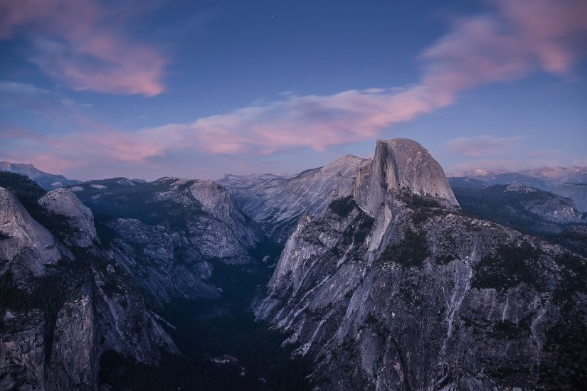 pictures yosemite wallpaper hd hd wallpapers amazing cool desktop wallpapers  for windows apple mac tablet free
