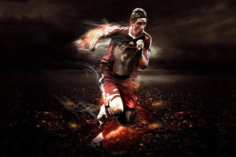 soccer wallpaper 5661
