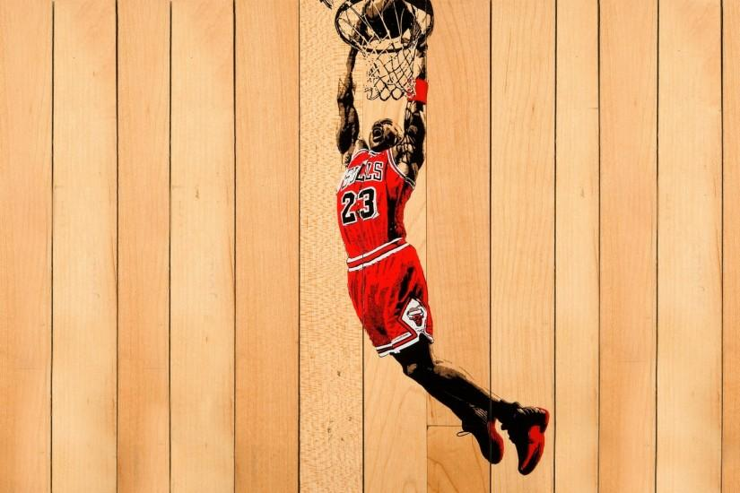 michael jordan wallpaper 2048x1196 for android 40