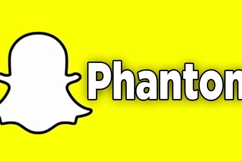 phantom snapchat hack