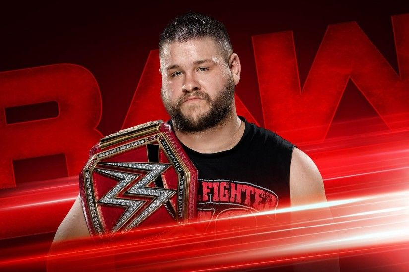 WWE Monday Night Raw Preview for 09.05.2016: Kevin Owens Era Begins But  Questions Remain Surrounding HHH, Seth Rollins, Roman Reigns