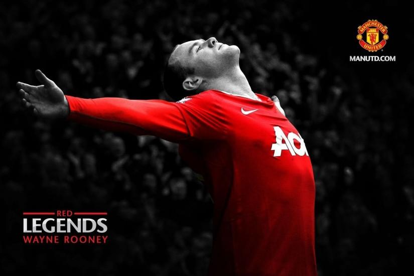 Manchester united wallpaper download free cool full hd man utd wallpapers wallpaper cave voltagebd Gallery