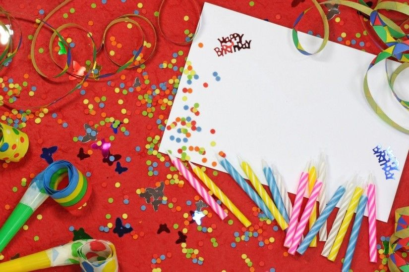 birthday card backgrounds ·① wallpapertag