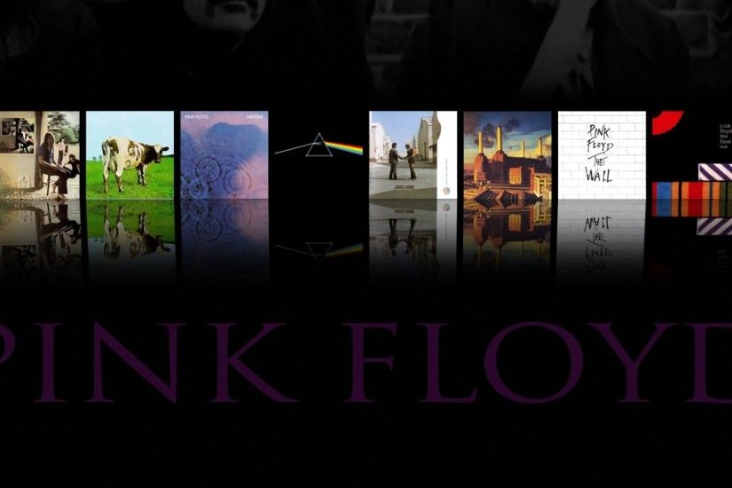2560x1080 Wallpaper pink floyd, band, members, albums, name