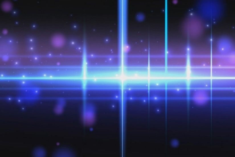 Music background images free vector download Free vector