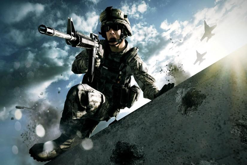 Cool Army Anction Android Wallpaper 7681 Wallpaper with 1920x1178 .