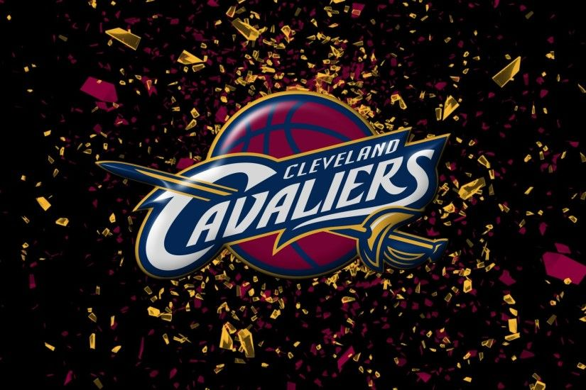 Cleveland Cavaliers #6