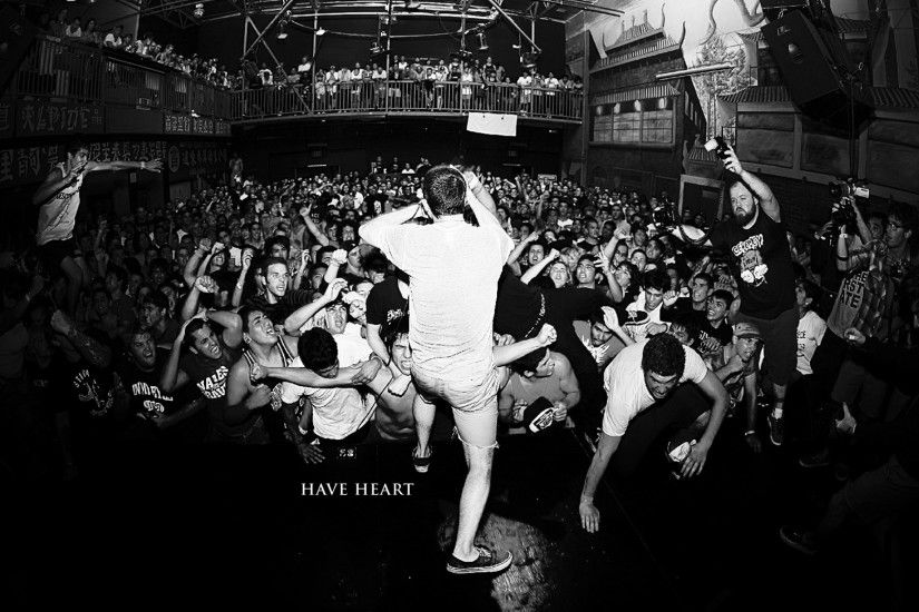 pornography crowd mosh monochrome concert shorts greyscale hardcore music  have heart gig Wallpaper HD