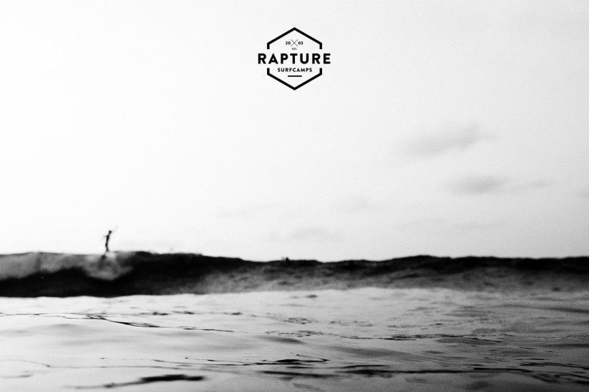 Nike Surf Wallpapers 183 ① Wallpapertag