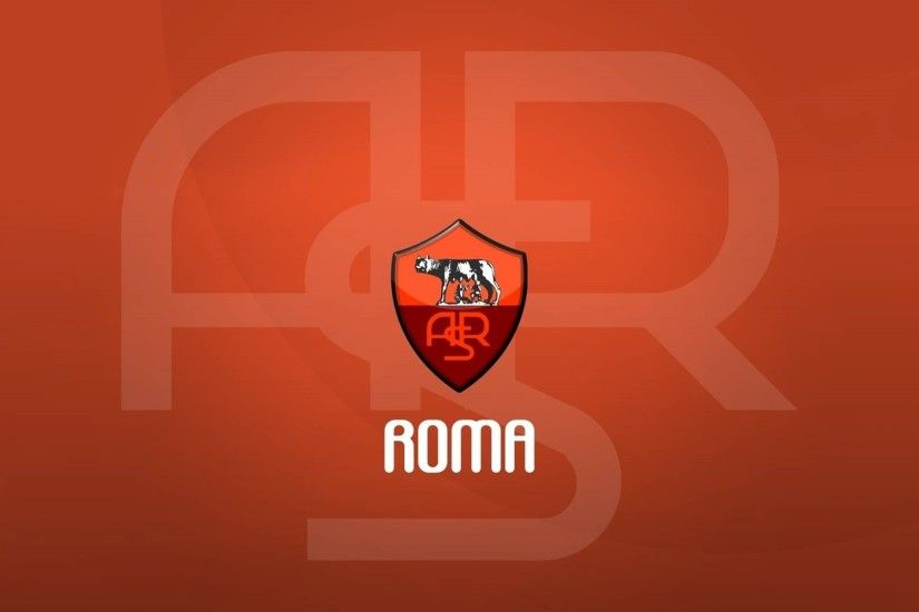 AS Roma, Sports, Soccer, Soccer Clubs, Italy Wallpapers HD / Desktop and  Mobile Backgrounds