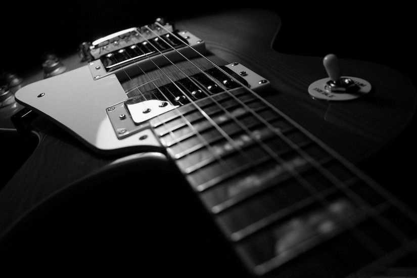 454 Guitar Wallpapers | Guitar Backgrounds