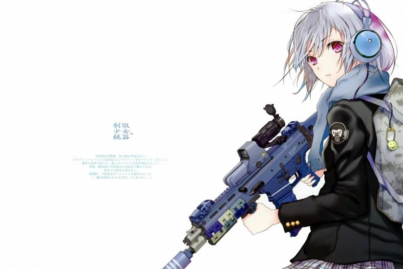 anime wallpapers 14 Cool Backgrounds
