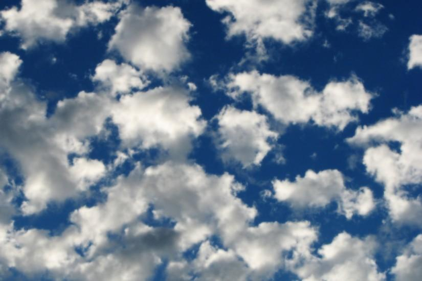 free download clouds wallpaper 2560x1920