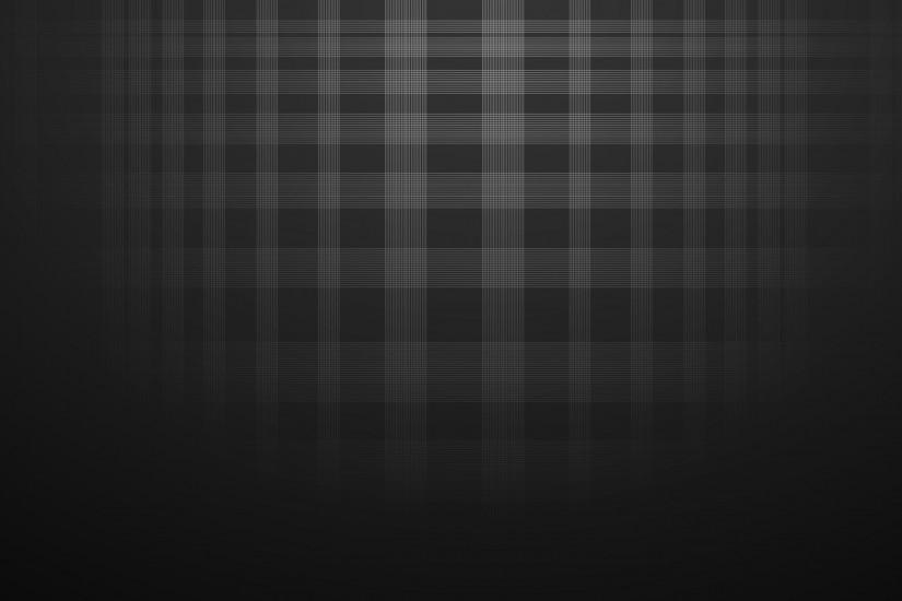 new black texture background 2560x1600 for samsung
