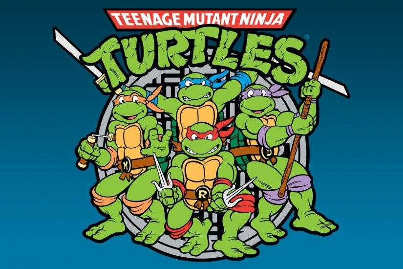 Rise of the Teenage Mutant Ninja Turtles: Nickelodeon Orders New Animated  Series - canceled TV shows - TV Series Finale