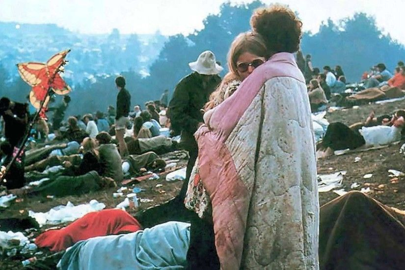 Woodstock Three Days Of Peace And Music Director S Cut New