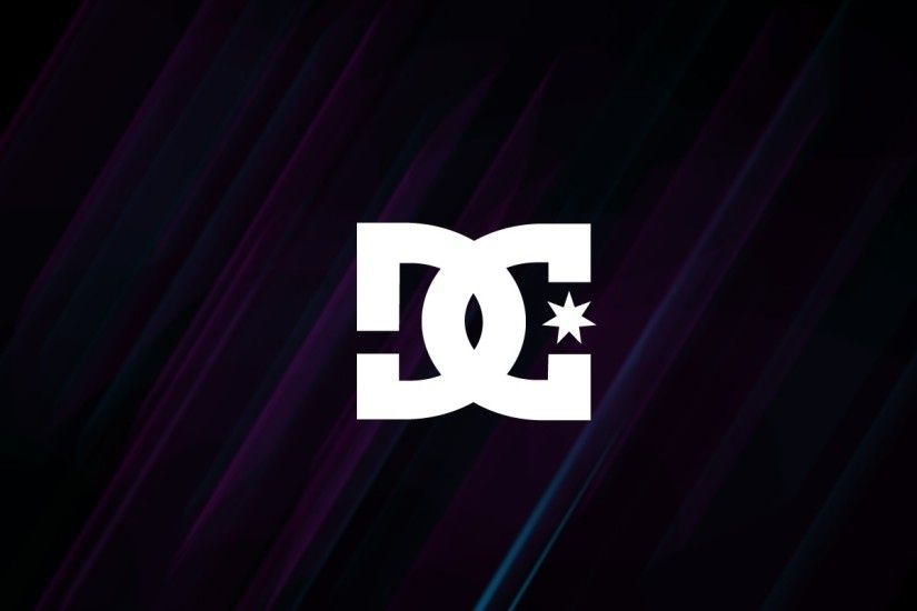 wallpaper.wiki-Dc-Shoes-Logo-Wallpaper-HD-PIC-