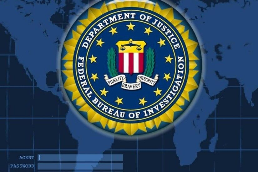 fbi-wallpapers-logo-hd